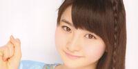 Haruna Ogata