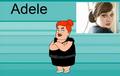 Adele GoAnimate.png