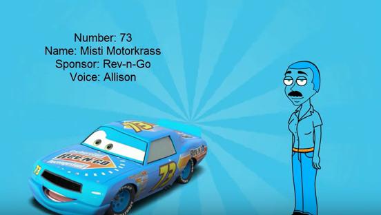 File:Misti Motorkross Information.png