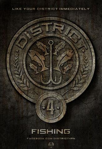 File:District 4 seal.jpeg