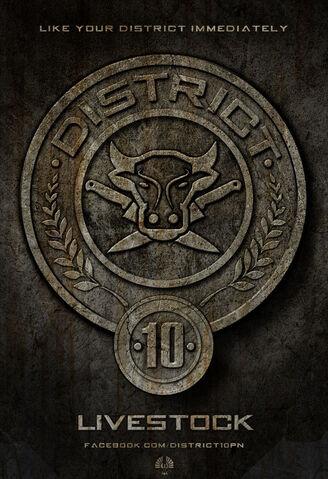 File:District 10 seal.jpg