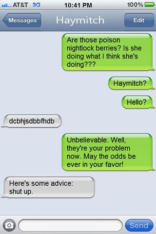 File:Haymitch-text-message.jpg
