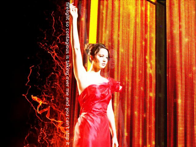 File:The-Hunger-Games-the-hunger-games-27082945-1024-768.png