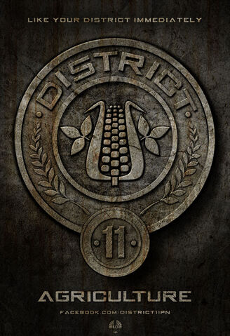 File:District 11 seal.jpg