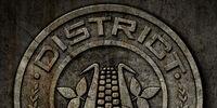 District 11