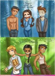 Funny-celebrity-pictures-twilight-vs-the-hunger-games