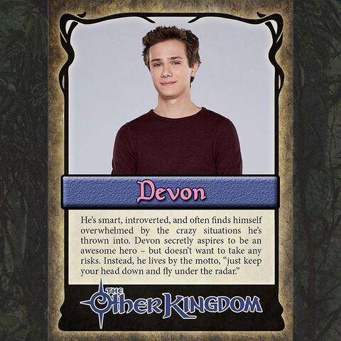 File:Info about Devon.jpg