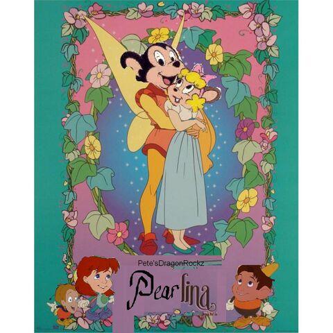 File:Pearlina Poster.JPG