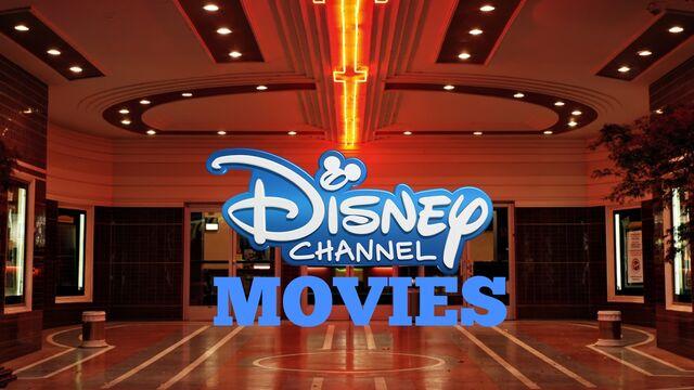 File:Disney Channels Movies Logo.jpg