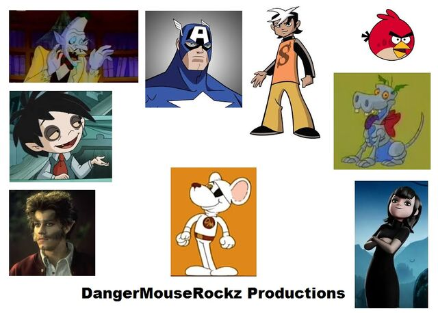 File:DangerMouseRockz Productions.jpg