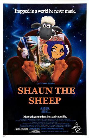 File:Shaun the Sheep (Howard the Duck) Poster.jpg