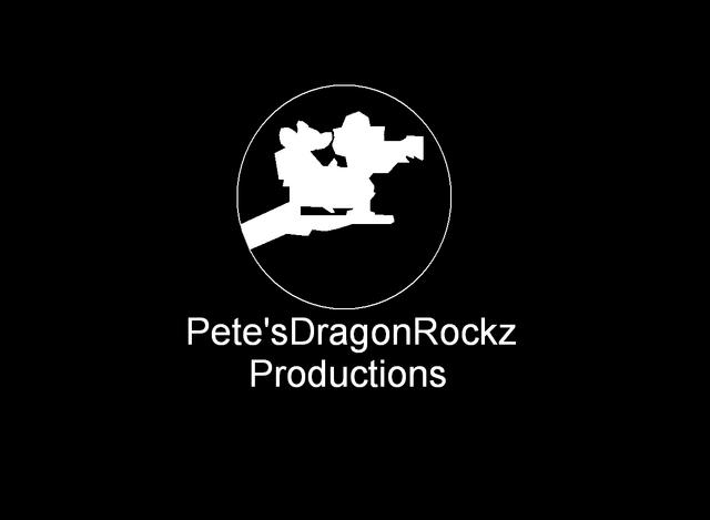 File:Pete'sDragonRockz Productions Logo 3.PNG