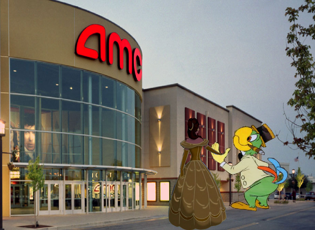 File:Belle and Jose Carioca Pictures 01.PNG
