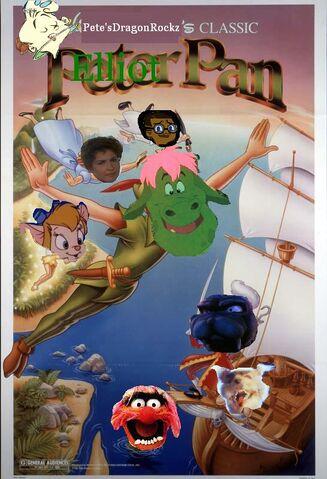 File:Elliot Pan Poster.jpg