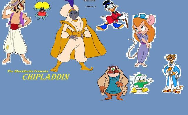 File:Aladdin-disney-prince-12299756-250-495.jpg
