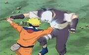 519px-Attack! Fury of the Rasengan!