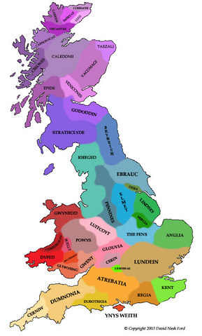 File:England2.png