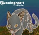Cunningheart