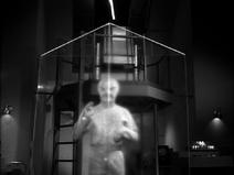 Bellero Shield alien