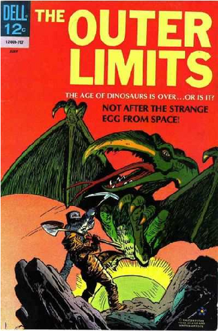 File:OUTER-LIMITS-COMIC-1.PNG