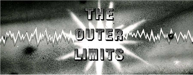 File:OUTERLIMITS-3.PNG
