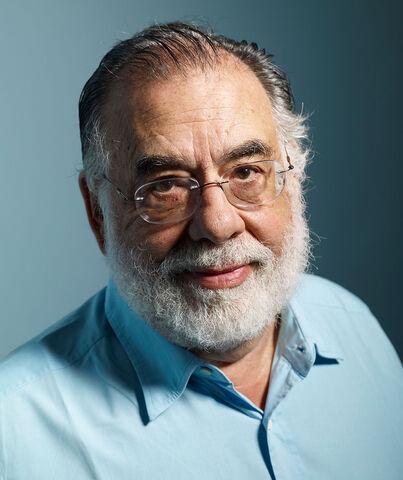 File:Francis-Ford-Coppola.jpg