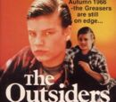 The Outsiders (TV Series)