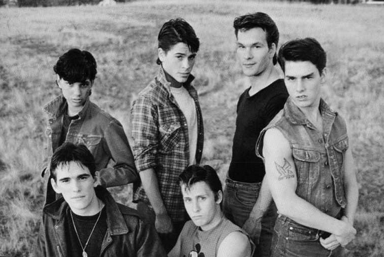 File:The Outsiders gang.png