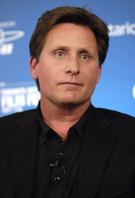 File:Emilio Estevez-01.jpg