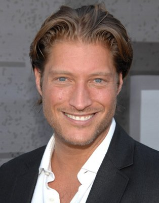 File:Sean Kanan-09.jpg