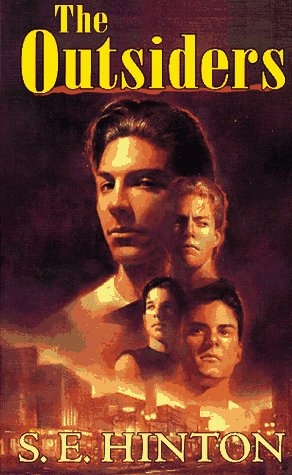 File:The Outsiders book.jpg