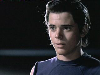 File:Ponyboyy.jpg