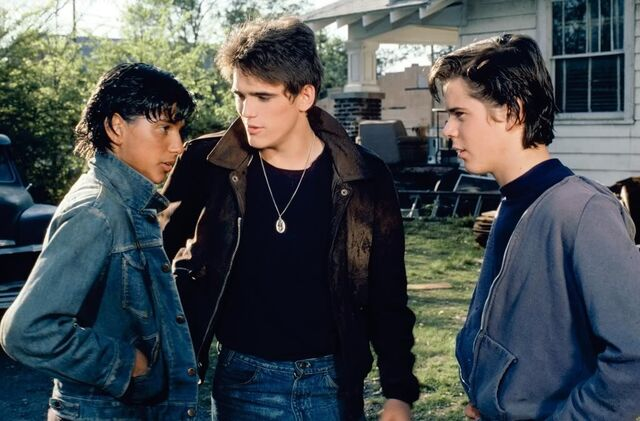File:Greasers.jpg
