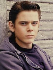File:Ponyboy.png