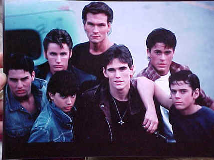 File:The-Outsiders-the-outsiders-1136436 429 322.jpg