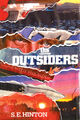 The Outsiders Book Cover 1.jpg