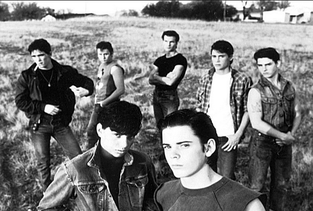 File:The Outsiders..png