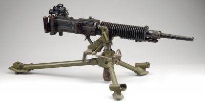 File:Type 92.png