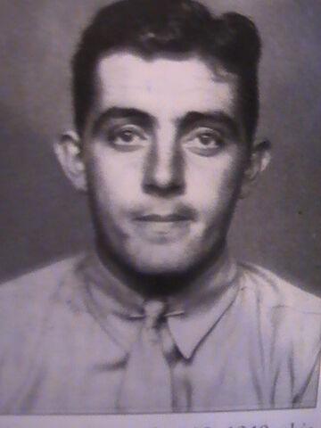 File:Basilone after enlistment.JPG