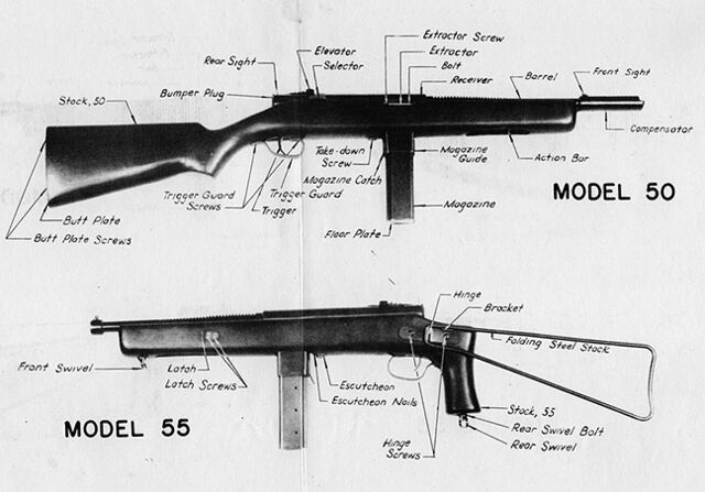 File:Weapons reising nom.jpg