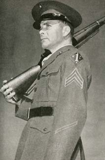 File:Greens sergeant.jpg