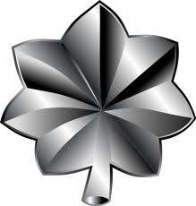 File:Lieutenant Colonel Insignia.jpg