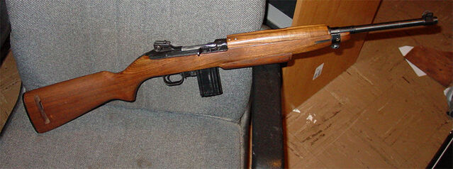 File:M1 Carbine.jpg