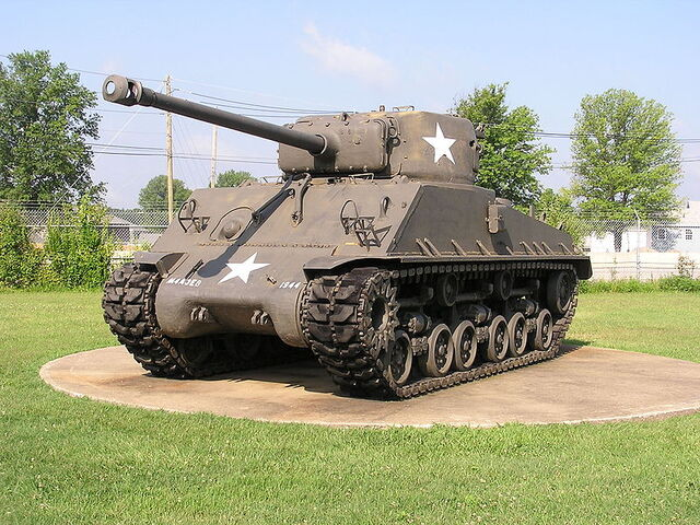 File:800px-TankshermanM4.jpg