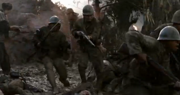 File:Jap soldiers Okinawa civis2.png
