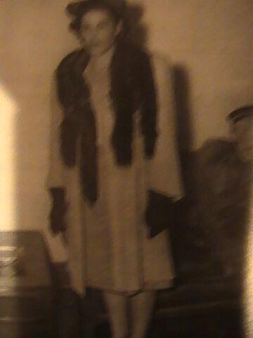 File:Real Lena Riggi in 1940s.JPG
