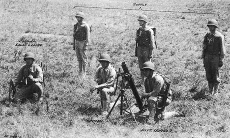 File:Weapons mortar 81mm 3.jpg