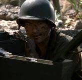 Leckie-Guadalcanal