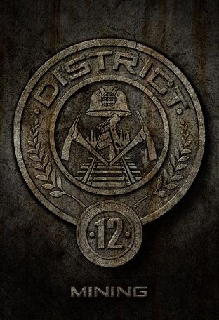 File:District 12 seal.jpg