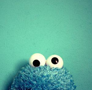 File:CuteCookieMonster.jpg